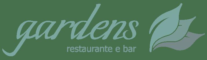 Restaurante Gardens